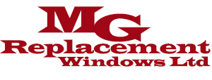 MG Replacement Windows Ltd